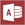 icon_access_2013