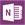 icon_onenote