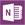 icon_onenote