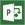 icon_publisher_2013